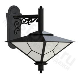 Настенный фонарь-бра Exbury 540-12/b-50